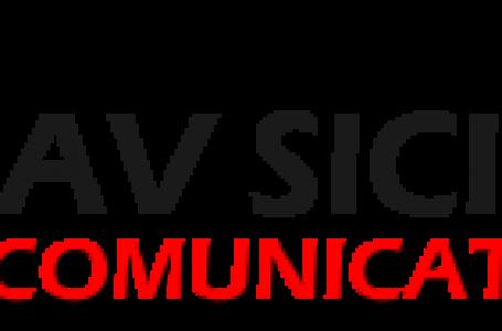 COMUNICATO UFFICIALE N. 16 DEL 27/02/2019