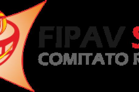 """FIPAV Sicilia – Indizione della """"Coppa Italia di Serie D, Divisione, Under 12 Volley S3 3X3"""" della stagione 2020-2021"""