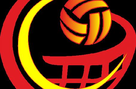 Coppa Sicilia CF e DM: I Quarti di finale durante il prossimo Week End