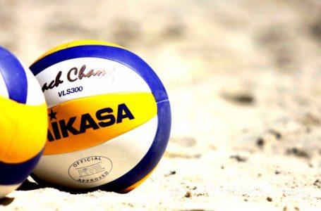 Circuito Regionale di Beach Volley: Annullata la Tappa di Capaci