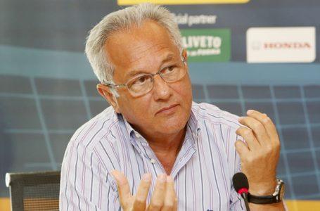 La Sicilia del Volley si prepara ad accogliere Julio Velasco