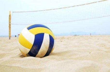 Comunicazione del Settore Beach Volley Regionale