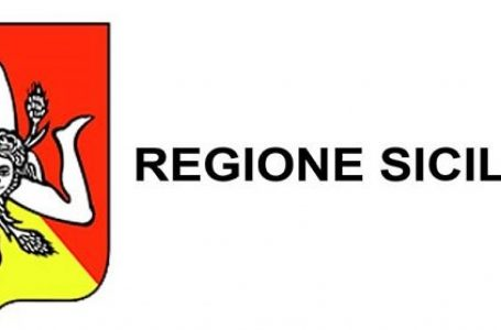 Integrazione Contributo Regionale legge 8/78