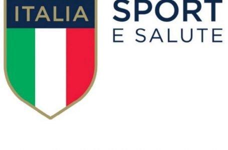 Aggiornamento Bonus Collaboratori Sportivi