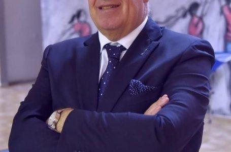 La Fipav Sicilia accoglie favorevolmente l'intenzione del Premier Draghi di potenziare le infrastrutture per lo sport