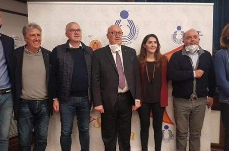 Fipav Sicilia, giovedì 13 maggio si riuniscono la Consulta dei Presidenti Territoriali e il Consiglio Regionale