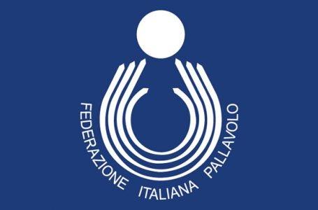 C.R. Fipav Sicilia – Approvazione bilancio consuntivo al 31 dicembre 2020