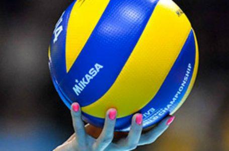 A Messina la finale Regionale Under 13 Femminile